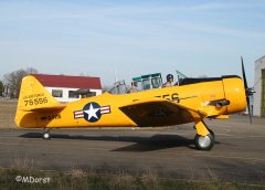 AT-6_D-FITE_19-03-2010_10.jpg
