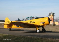AT-6_D-FITE_19-03-2010_11.jpg