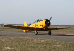 AT-6_D-FITE_19-03-2010_13.jpg