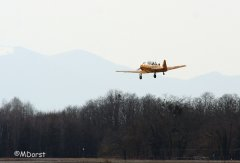 AT-6_D-FITE_19-03-2010_14.jpg