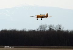 AT-6_D-FITE_19-03-2010_15.jpg