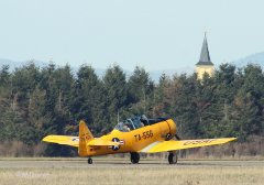 AT-6_D-FITE_19-03-2010_17.jpg