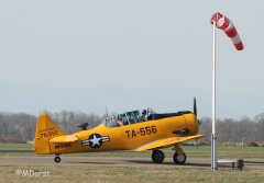 AT-6_D-FITE_19-03-2010_18.jpg