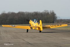 AT-6_D-FITE_19-03-2010_19.jpg