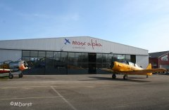 AT-6_D-FITE_19-03-2010_2.jpg
