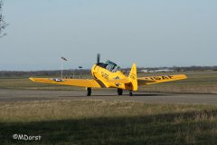 AT-6_D-FITE_19-03-2010_20.jpg