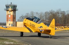 AT-6_D-FITE_19-03-2010_21.jpg