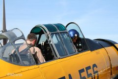 AT-6_D-FITE_19-03-2010_24.jpg