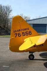 AT-6_D-FITE_19-03-2010_25.jpg