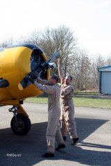 AT-6_D-FITE_19-03-2010_26.jpg