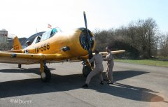 AT-6_D-FITE_19-03-2010_27.jpg
