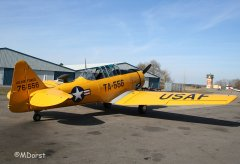 AT-6_D-FITE_19-03-2010_33.jpg