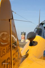 AT-6_D-FITE_19-03-2010_35.jpg