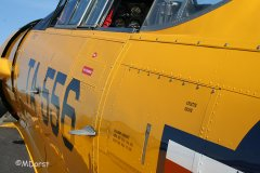 AT-6_D-FITE_19-03-2010_41.jpg