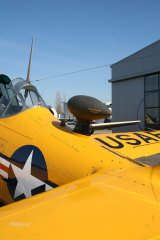 AT-6_D-FITE_19-03-2010_45.jpg