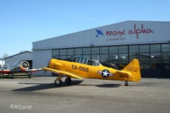 AT-6_D-FITE_19-03-2010_47.jpg