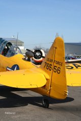 AT-6_D-FITE_19-03-2010_48.jpg
