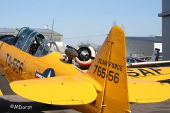 AT-6_D-FITE_19-03-2010_49.jpg