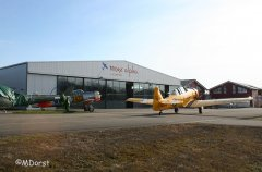 AT-6_D-FITE_19-03-2010_5.jpg