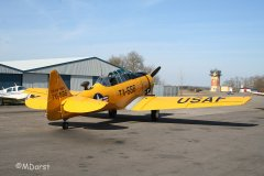 AT-6_D-FITE_19-03-2010_51.jpg