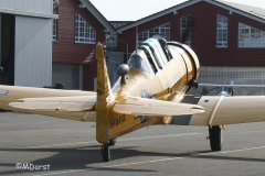 AT-6_D-FITE_19-03-2010_6.jpg