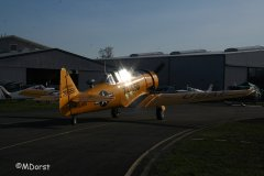 AT-6_D-FITE_19-03-2010_8.jpg