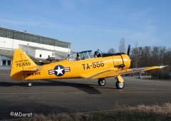 AT-6_D-FITE_19-03-2010_9.jpg