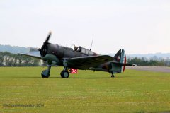 Curtiss_75_Duxford_2014-07-1110.jpg