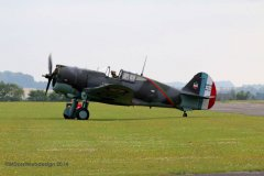 Curtiss_75_Duxford_2014-07-1111.jpg